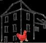 Gîtes et Chambres d'hôtes en Périgord Noir
